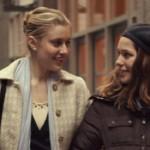 Noah Baumbach e Greta Gerwig di nuovo insieme per Mistress America
