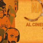 Napolislam: il doc sui convertiti all'Islam napoletani arriva in sala