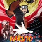 Naruto il film. La prigione insanguinata