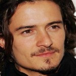 Orlando Bloom ospite d'onore al Giffoni Experience