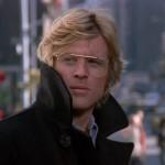 FILM IN TV – I tre giorni del Condor, di Sydney Pollack