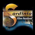10° edizione Sardinia Film Festival