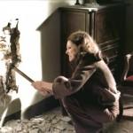 FILM IN TV – Sette note in nero, di Lucio Fulci