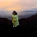 VIDEOCLIP – I(n)spirazione. Stonemilker di Björk