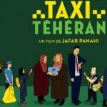 Taxi Teheran di Panahi, primo film distribuito da Cinema