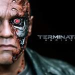 Terminator Genisys, nuova clip e due spot