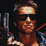 Terminator, il primo episodio torna negli Uci Cinemas