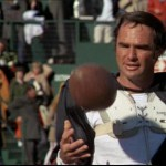 FILM IN TV – Quella sporca ultima meta, di Robert Aldrich
