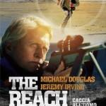 The Reach. Caccia all'uomo