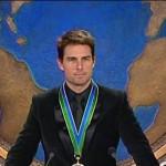 Alex Gibney indaga Scientology. Il trailer