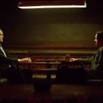 True Detective 2, episodio 1: The Western Book of the Dead