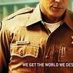 Serata True Detective 2 da Sentieri Selvaggi
