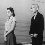 Viaggio a Tokyo, di Yasujiro Ozu