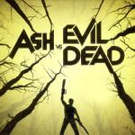 Ash vs Evil Dead: il trailer dell'attesissima serie Tv ideata da Raimi e Campbell