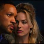 FILM IN DVD – Le uscite in DVD e in Blu-ray dal 14 luglio