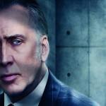 Nicolas Cage alla ricerca del nemico invisibile: clip dal film