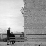 FILM IN TV – L'avventura, di Michelangelo Antonioni
