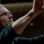 Michael Fassbender 'dirige' il sogno di Jobs per Danny Boyle