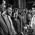 FILM IN TV – Vacanze romane, di William Wyler
