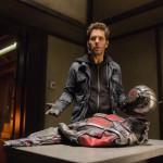 Box Office USA (24-26 luglio 2015)
