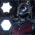 Ant-Man: l'ennesimo fenomeno targato Marvel