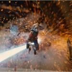Box Office USA (17-19 luglio 2015)