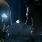 Batman vs Superman: Dawn of Justice – Nuove immagini del film