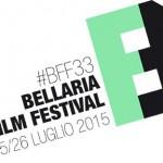#BFF 33. Bellaria Film Festival