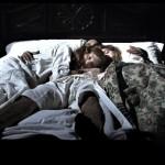#Venezia72 – Il trailer di Sangue del mio sangue, di Marco Bellocchio