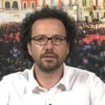 """""""Segnali di vita"""". Carlo Chatrian racconta #Locarno68"""