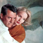FILM IN TV – Intrigo internazionale, di Alfred Hitchcock