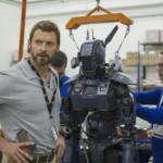 Box Office 2015: i rimandati del primo semestre