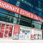 Ciné Riccione 2015. La giornata di chiusura