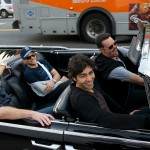 Entourage, di Doug Ellin
