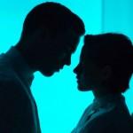 #Venezia 72 – Equals, l'utopia di Drake Doremus con Kristen Stewart