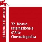 #Venezia72 – Tutti i film in Concorso