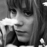 Stardust Memories – Françoise Dorléac