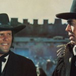 #Locarno68 – Prefestival con Peckinpah e Fellini