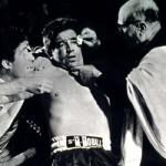 FILM IN TV – I mostri, di Dino Risi