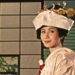 Il gusto del sakè, di Yasujiro Ozu