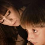 DVD – Incompresa, di Asia Argento