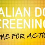 Gli Italian Doc Screenings sia a Roma che a Palermo