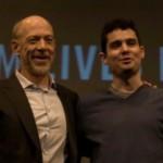 J.K. Simmons e Damien Chazelle di nuovo insieme per un nuovo film