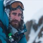 Baltasar Kormákur apre il Festival di Venezia con Everest