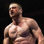 Southpaw di Fuqua, tra Eminem e l'irriconoscibile Jake Gyllenhaal