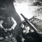Prima immagine per Hele sa Hiwagang Hapis, il nuovo film di Lav Diaz