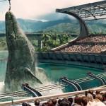 I dinosauri 'sconfiggono' gli Avengers: Jurassic World è il 3° incasso di sempre