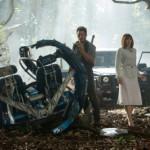 Box Office 2015: i promossi del primo semestre