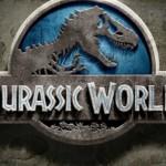 Jurassic World avrà un sequel
