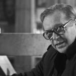 Ortigia Film Festival: Krzysztof Zanussi ospite d'onore
